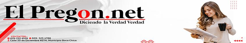 elpregon.net